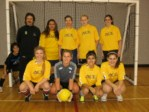 2010 Ontario Futsal Cup - Boys and Girls Division