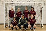 2011 Ontario Futsal Cup - Women's Division